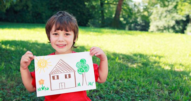 HUD Section 8 Housing Choice Voucher Program
