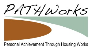 PATHWorks Logo Final small for web copy