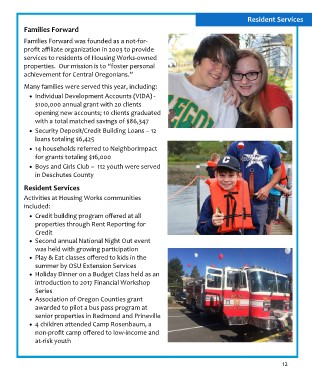Page 13 - 2016 Annual Report